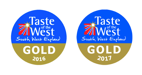 Taste of the West 2017 and 2016