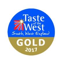 Taste of the West 2017 web