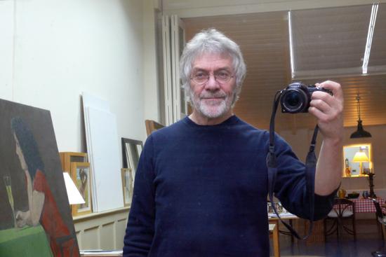 David_Inshaw_with_camera web