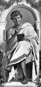 Publius_Ovidius_Naso