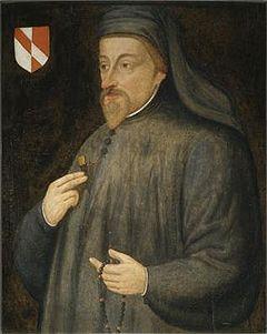 240px-Geoffrey_Chaucer_17th_century