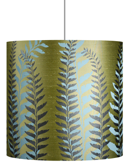 Exotique lampshade rs