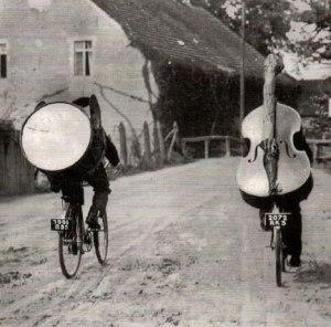 drum-n-cello
