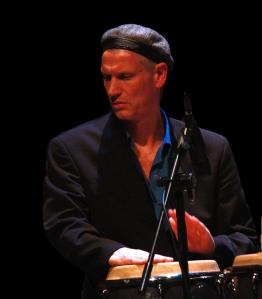 Felix Gibbons