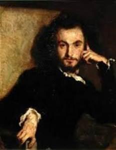 Baudelaire (2)