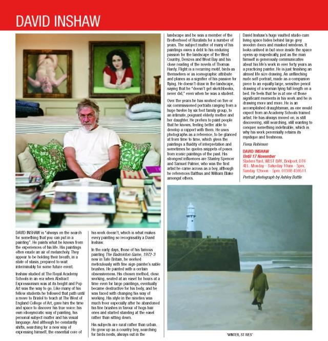 David_Inshaw_in_Evolver
