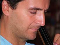 Roberto Sorrentino 1