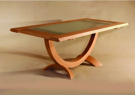 Manta Sideboard / Hall Table