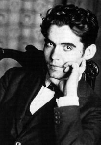 lorca_portrait_full