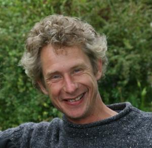 Petter Southall