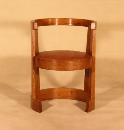 Ring Chair_2