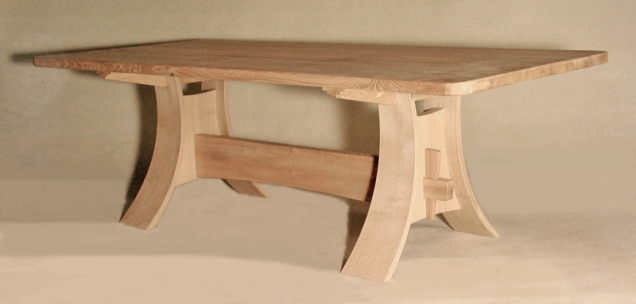 the-gallery-table-petter-southall
