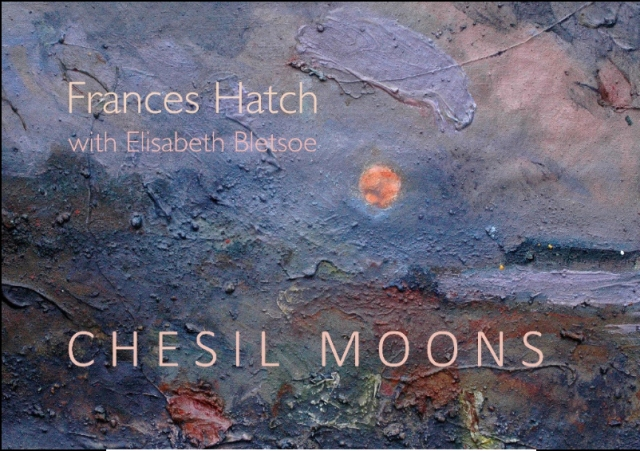 Chesil Moons cover