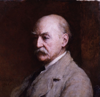 Thomas_Hardy_by_Walter_William_Ouless 2