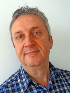 Stewart Geddes for web