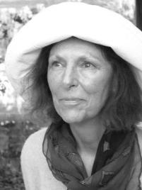 2011 portraits 027