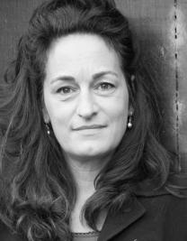 Greta Stoddart for web