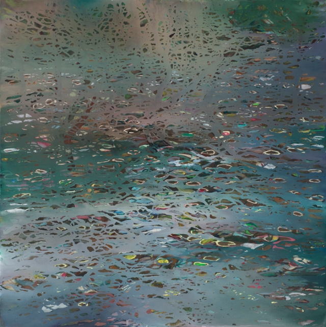 luke-elwes-flow-2015-91x91cm-copy