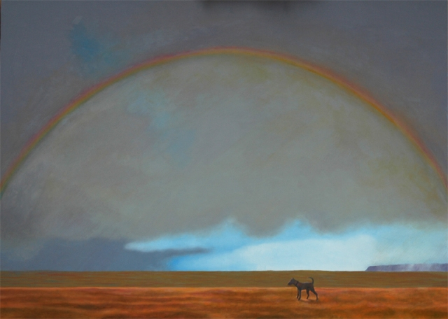 stephen-jacobson-after-the-rain-oil-on-board-45-x-62-cm-3000