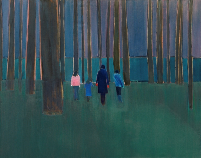 tom-hammick-night-walk-2016