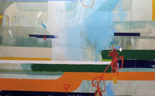 andrew-bird-5-day-return-acrylic-on-canvas-122cm-x-76cm