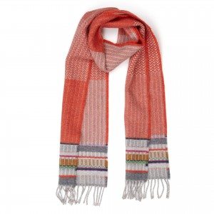 lambswool-twill-scarves