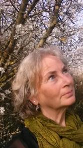 Jane Flood 2016
