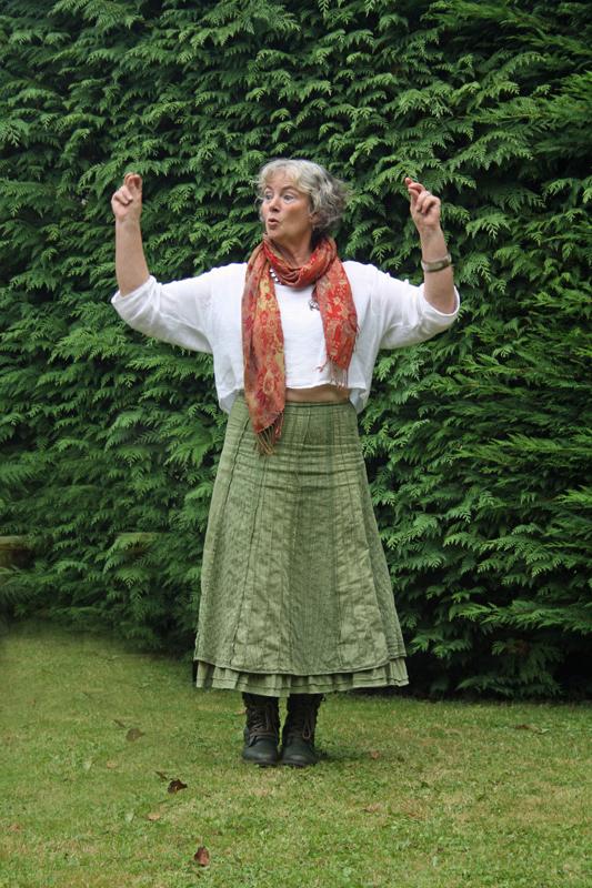 Jane Flood2